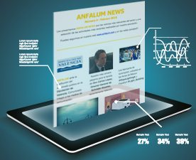 news anfalum