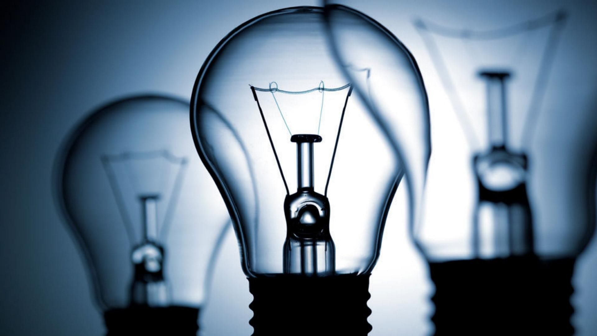 The-Light-Bulb-Conspiracy