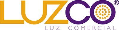 logo Luzco nuevo