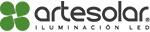 logotipoARTESOLARFirma-06-06