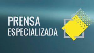 banner-prensa-especializada