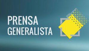 banner-prensa-generalista