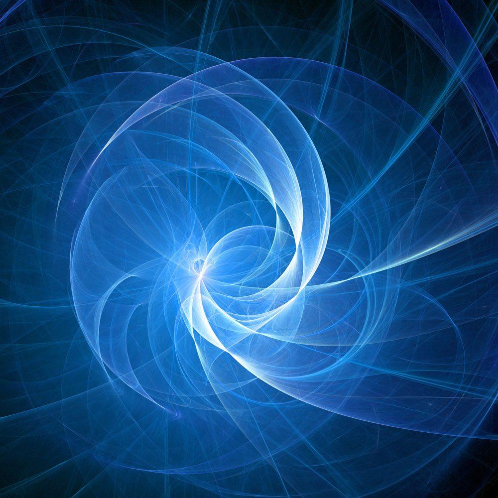 fondo-espiral-azul-web