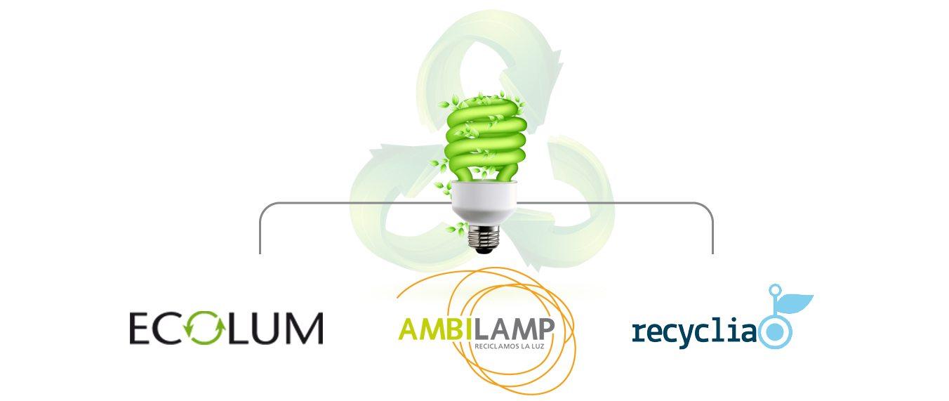 recyclia-ecolum-ambilamp
