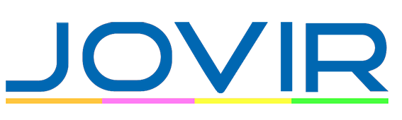 LOGO-JOVIR