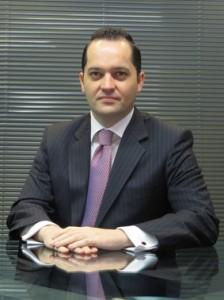 Antonio Espada entrevista