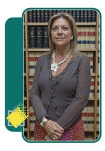 Presidente: Pilar Vázquez