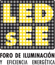 logo-led-seeOK
