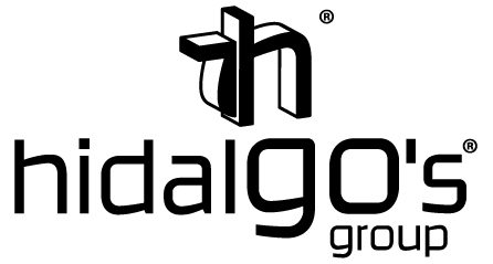 hidalgos group