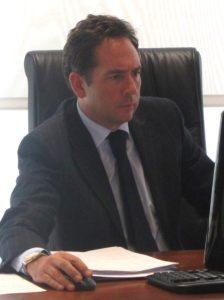 Carlos López Vázquez1