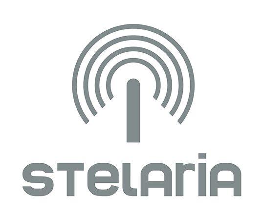 logo-stelaria