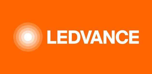 01 676934 ledvance logo weiss orange 870x425 rgb