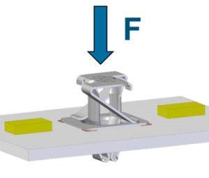 clips-de-fijacion-p2f-smd-bjb