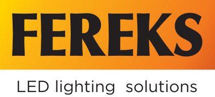 Logo Fereks
