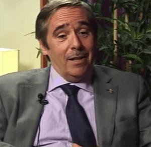 Fernando-Mugarza