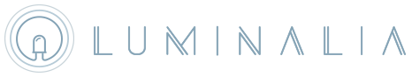 Logo luminaria