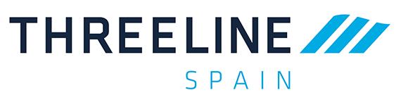 threeline spain