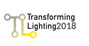 1522656500 evento transforming lighting 2018 1 large nocrop
