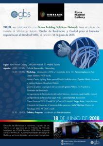 gbs 2018 06 Invite roca