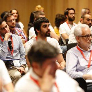 ANFALUM como entidad colaboradora del evento, presenta junto a BBConstrumat el primer congreso, BB Meetings