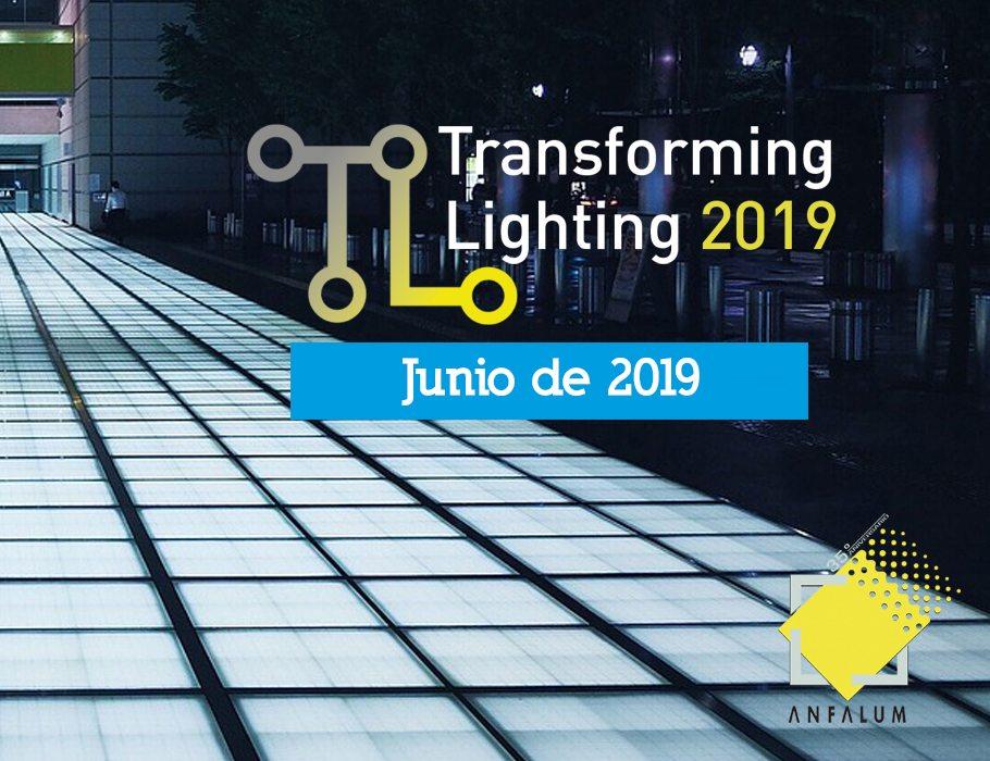 banner-transforminglighting-19-1