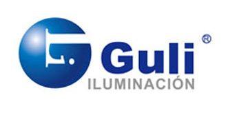 guli-iluminacion-logo