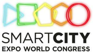 smarth-city