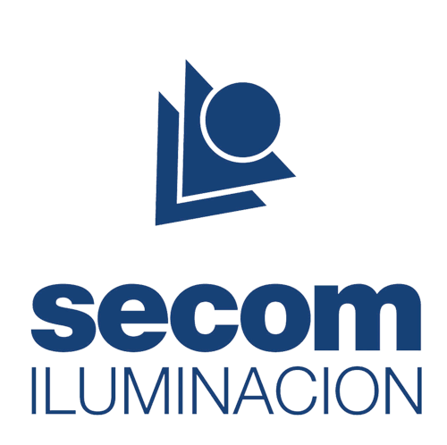 Secom-vertical