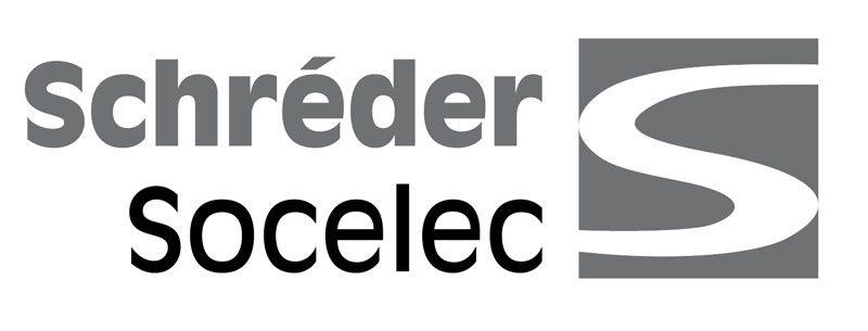 socelec-logo