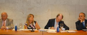 Asamblea ANFALUM 2012 12 bis copia