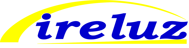 IRELUZ logo