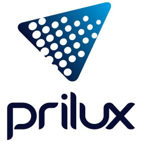 logo prilux