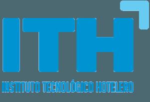 instituto tecnologico hotelero
