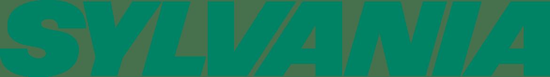 Sylvania_Logo_Green_RGB
