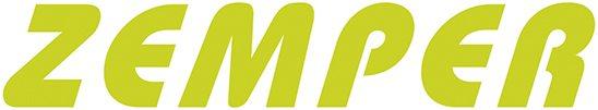 Logo Zemper