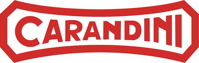 Logo-Carandini-2021
