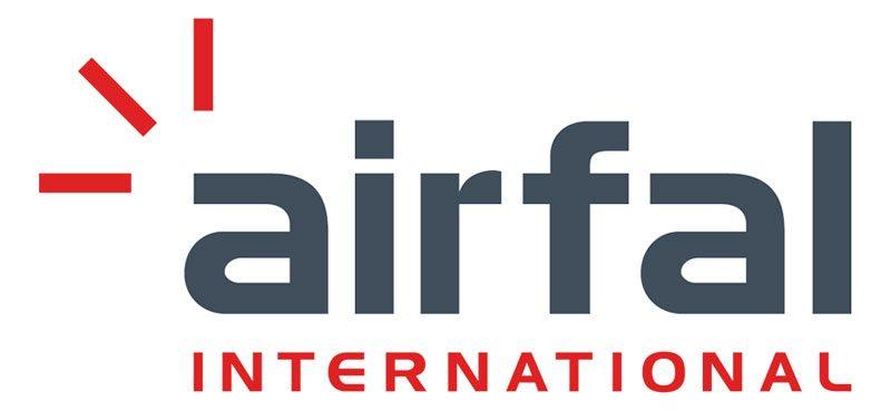 logo-airfal