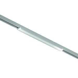Módulo Linear Flat System BJB 1
