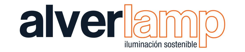 alverlamp logo
