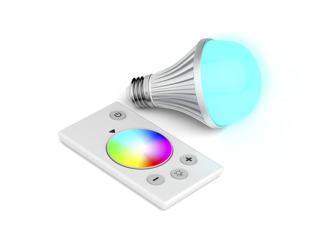 Cursos de Iluminación