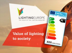 lightingeurope-EnergyLabelling