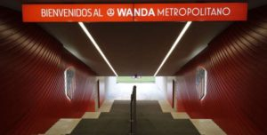 entrada_campo_atletico_tourwandametropolitano