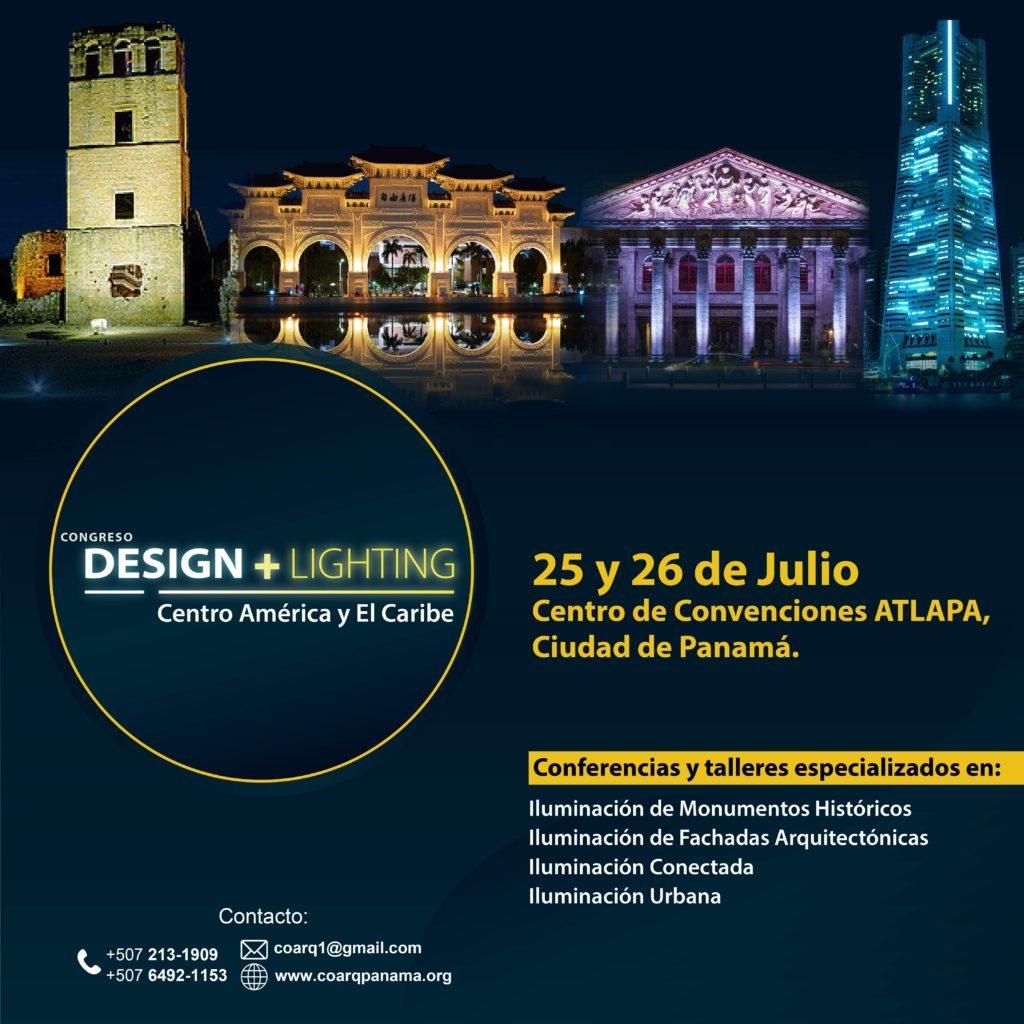 Design+Lighting2019