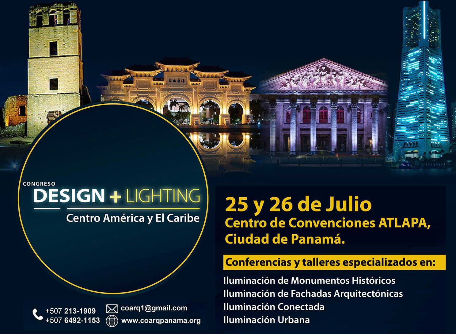 portada-DesignLighting-home-anfalum