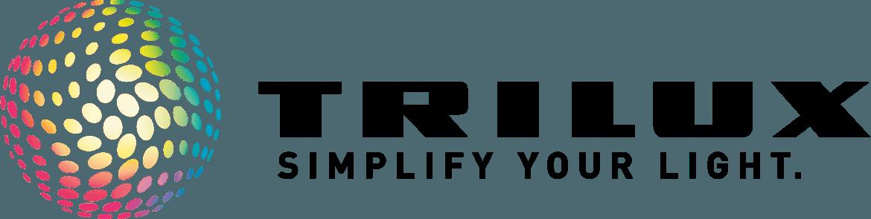 Trilux_Logo