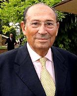 JOSÉ-MARÍA-SIERRA-RUIZ
