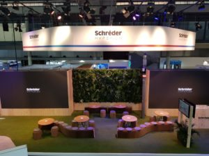 Schreder-is-at-Smart-City-Expo-2019