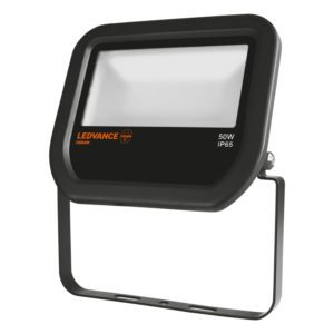 asset-58172_709393_LEDVANCE_Floodlight_LED_50W_black