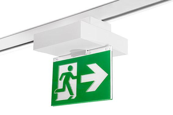 luminarias-emergencia