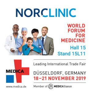 norclinic